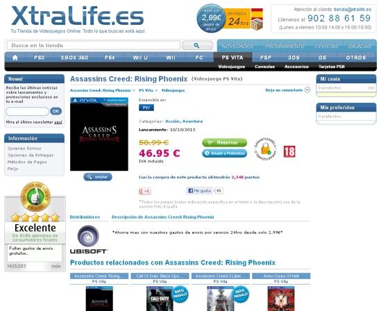 1363350126-acrp-extralife