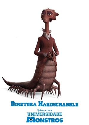 20fev2013---a-disney-pixar-divulgou-novo-poster-do-filme-universidade-monstros-a-animacao-estreia-dia-21-de-junho-nos-estados-unidos-1363637835795_300x420
