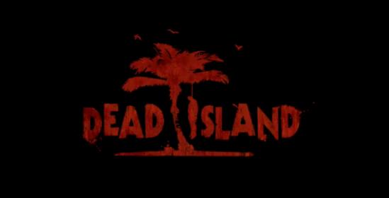 dead-island-570x291