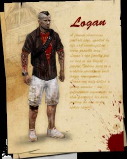 dead-island-logan