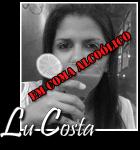 Editora Lu Costa off