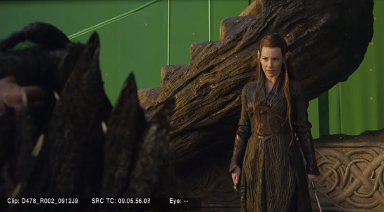 hobbit-desolation-tauriel6666-lily1