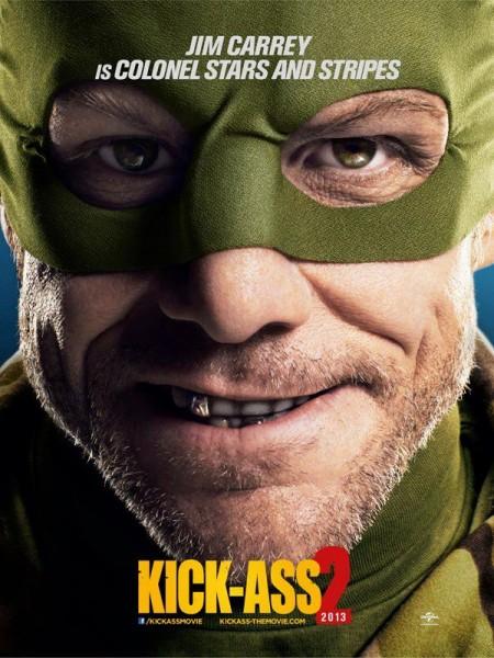 kick-ass-2-jim-carrey-poster-450x600
