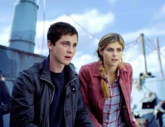 Percy-Jackson-e-o-Mar-de-Monstros-21Mar2013_04