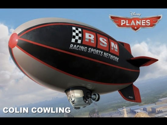 Planes-Colin-Cowling