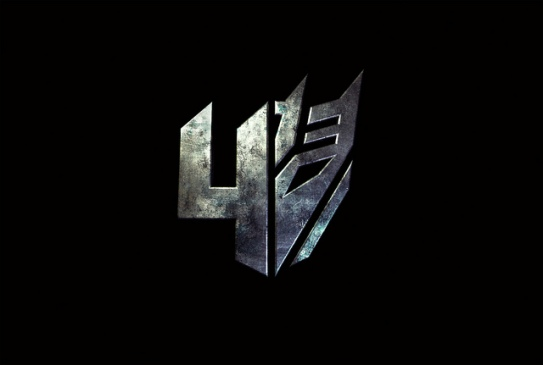https://vambebe.files.wordpress.com/2013/03/transformers-4-logo1.jpg