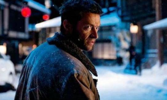 Wolverine-Imortal-17mar2013_f04