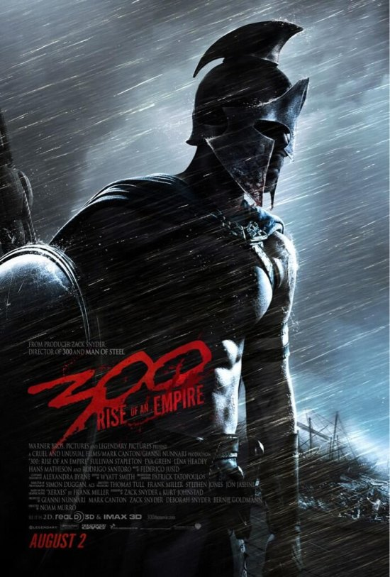300-Ascensao-de-um-Imperio-poster-01