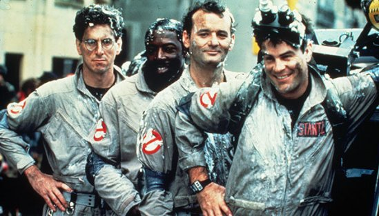 8c274cf6-772c-444b-86a7-1ffee000231c_ghostbusters-cover