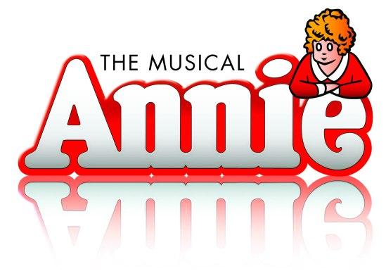 Annie-crop2
