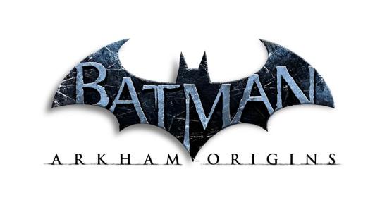 Batman-arkham-origins-AO_LOGO_