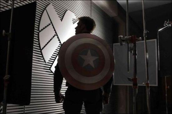 Capitao-America-O-Retorno-do-Primeiro-Vingador