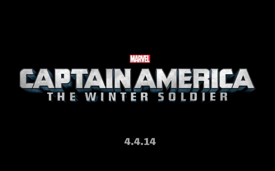 captain-america-the-winter-soldier-logo