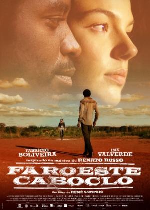 cartaz-oficial-do-filme-faroeste-caboclo-inspirado-na-musica-homonica-do-legiao-urbana-1365454165243_300x420