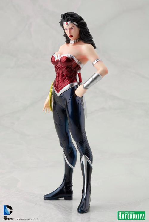 dc-comics-wonder-woman-new-52-artfx-statue