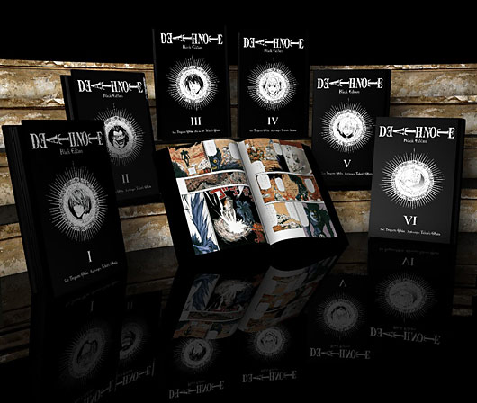death-note-black-edition-jbc