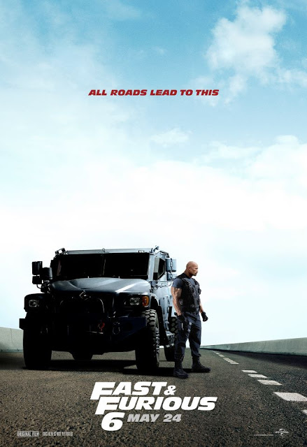 fast-and-furious-6-poster-dwayne-johnson1