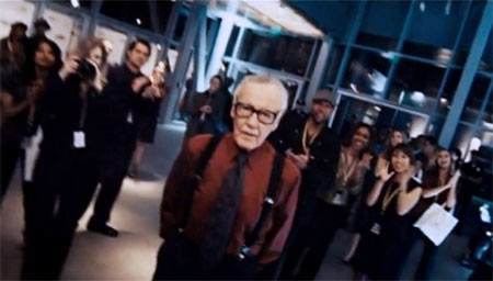 iron-man-2-stan-lee-scene