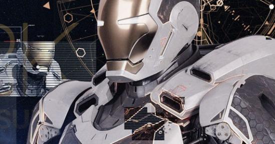 Iron-Man-3-Armor-Promo-Videos