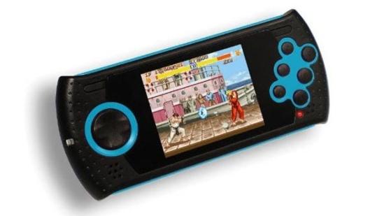 mega-drive-portatil-80-jogos-ultimate-portable-game-player-super-street-fighter-2