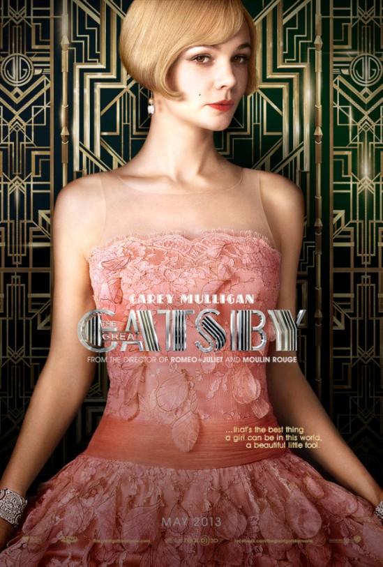O-Grande-Gatsby-Carey-Mulligan-poster