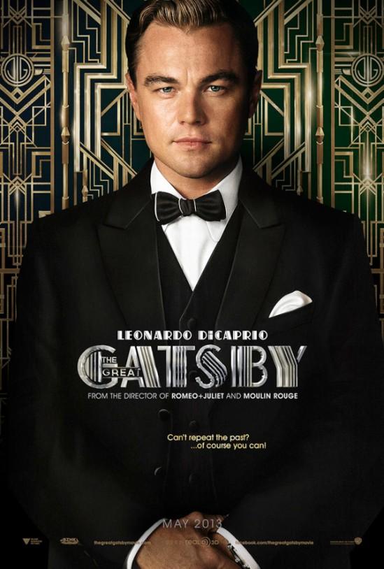 O-Grande-Gatsby-Leonardo-DiCaprio-poster