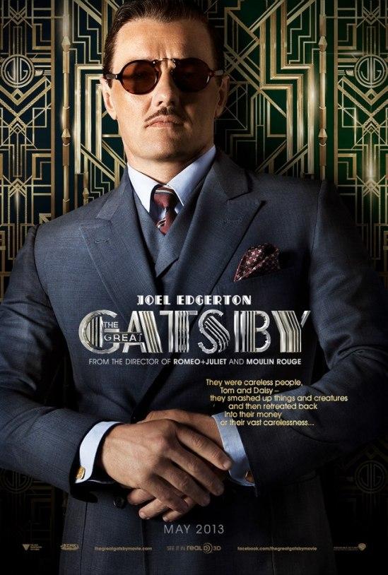 O-Grande-Gatsby-poster-20-12_4