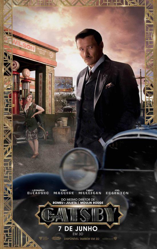 O-Grande-Gatsby-poster-nacional-02