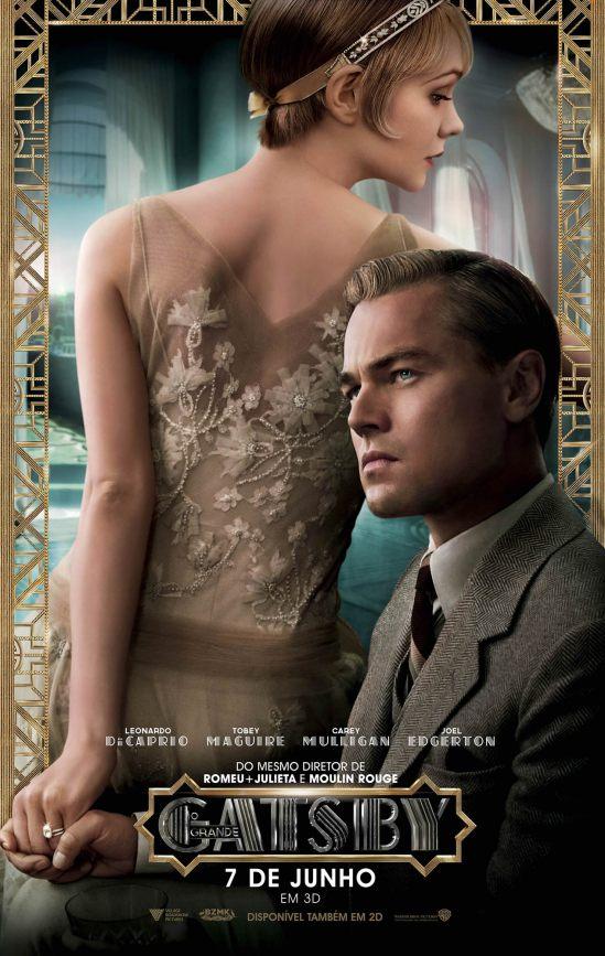 O-Grande-Gatsby-poster-nacional-03