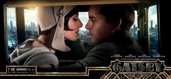 O-Grande-Gatsby-poster-nacional-04