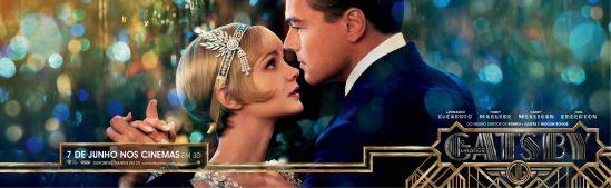 O-Grande-Gatsby-poster-nacional-05