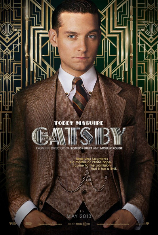 O-Grande-Gatsby-Tobey-Maguire-poster