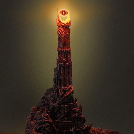 sauronlamp2