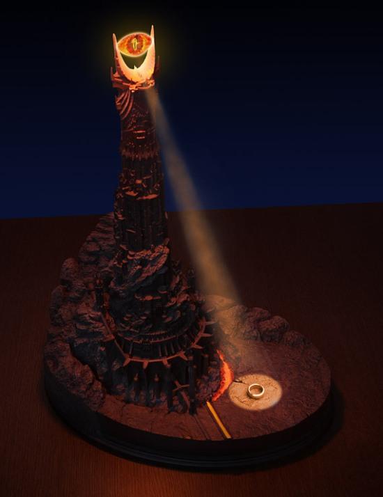 sauronlamp3
