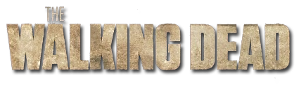 the-walking-dead-logo-esquerda