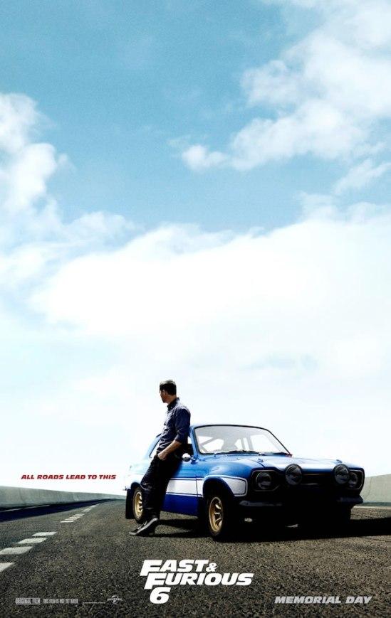 velozes-e-furiosos-6-poster-02