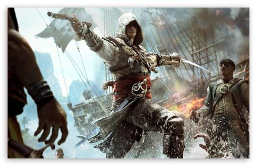 assassins_creed_iv_black_flag_edward_kenway-t2