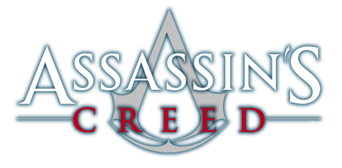 assassinscreed-logo