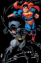 batman_superman1