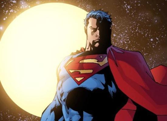 bio_superman_solar_battery