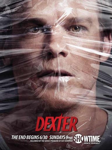 Dexter-8a-temporada-Poster