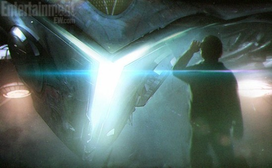 guardians-of-the-galaxy-spaceship-concept-art-600x372