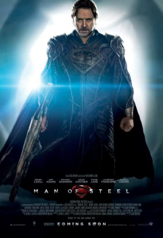 Homem-de-Aco-poster-Jor-El
