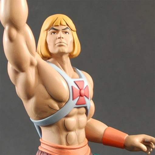 Masters-of-the-Universe-Filmation-He-Man-Mini-Bust-Paperweight-02