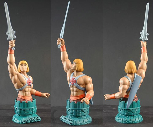 Masters-of-the-Universe-Filmation-He-Man-Mini-Bust-Paperweight-03