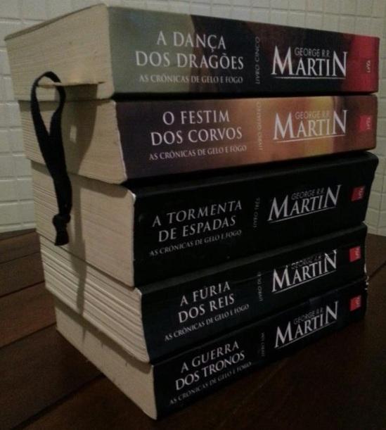 muquecadanega_game_of_thrones_a-dança-dos-dragoes