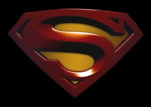SUPER HOMEM: 10 CURIOSIDADES SOBRE O SUPER ESCOTEIRO QUE TALVEZ VOCÊ NÃO CONHEÇA