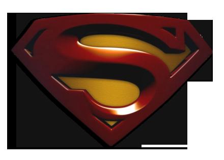 noog-corner-superman-logo-transparent-3d-dc-comics