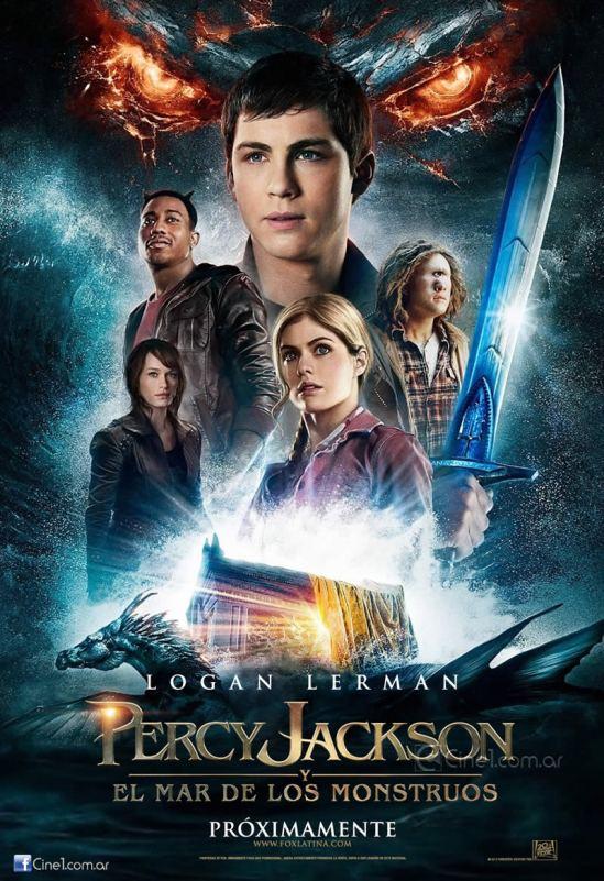 Percy-Jackson-e-o-Mar-de-Monstros-poster-11Mai2013