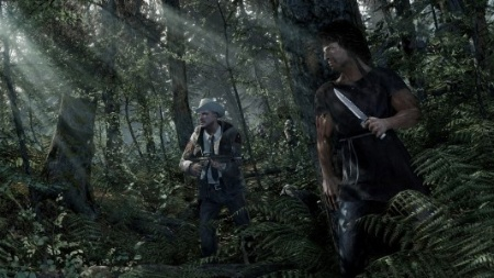 rambo-the-videogame-1367592514511_450x253